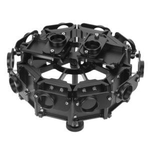 360-camera-rig