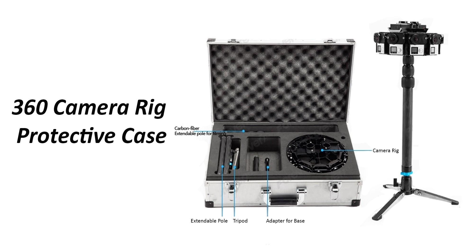 360-camera-rig-case