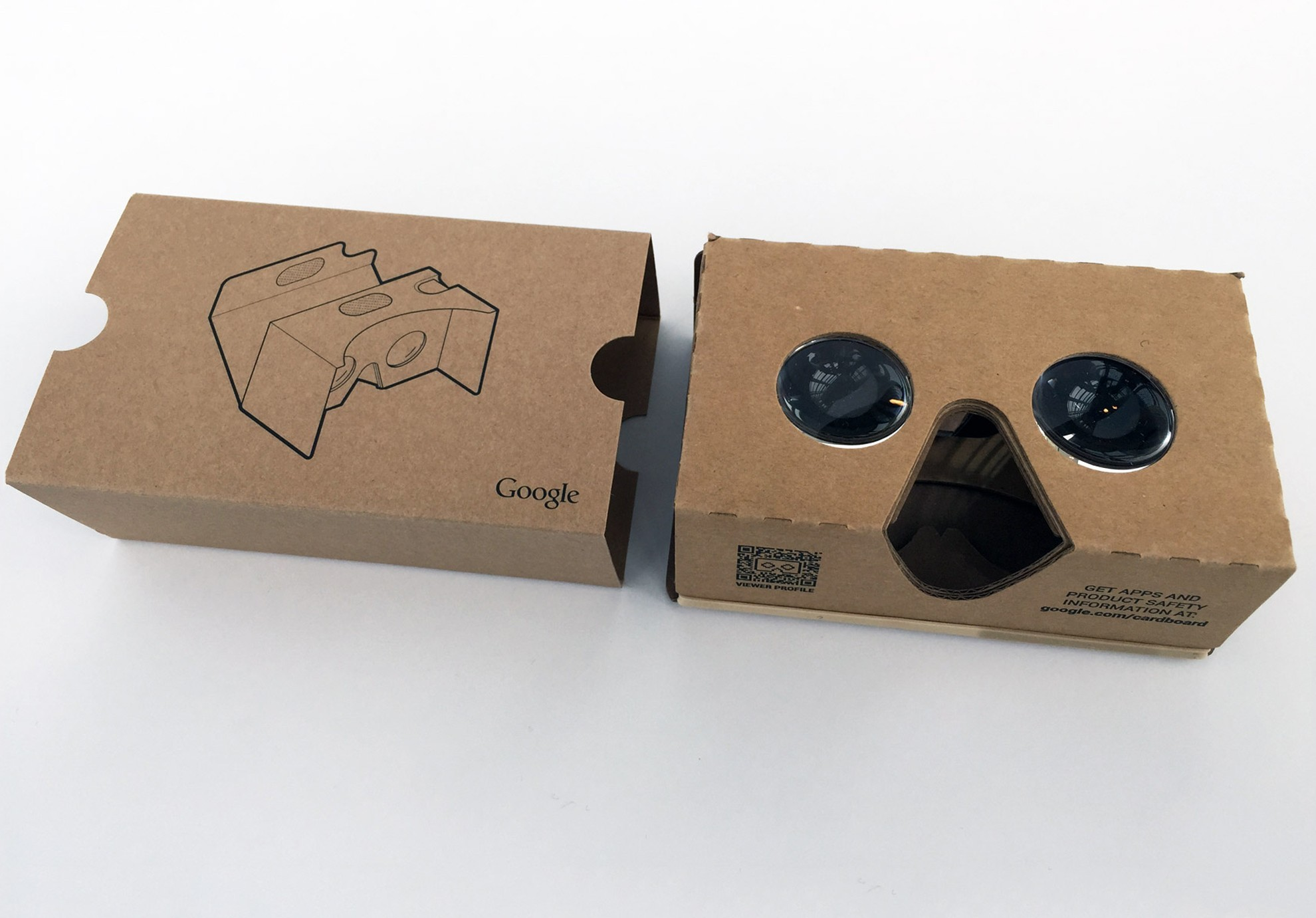 cardboard-virtual-reality-glasses