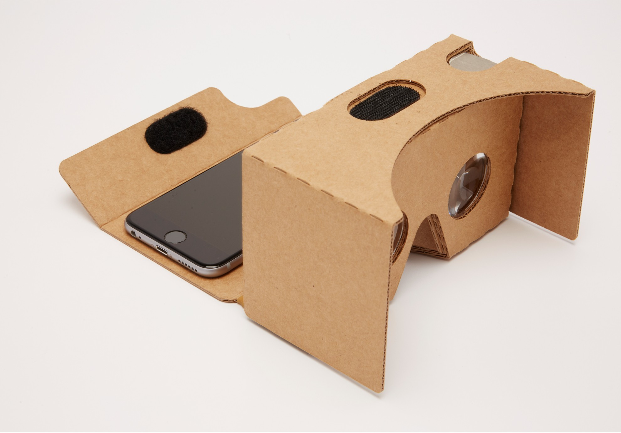 google-cardboard-south-africa