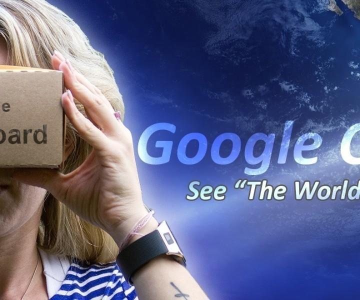 google cardboard south africa 3