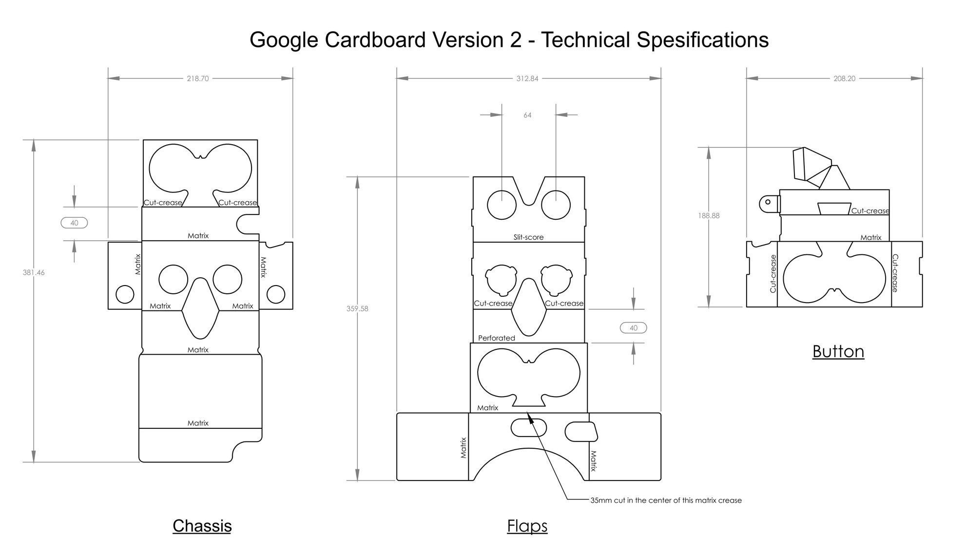 google-cardboard-technical-specs