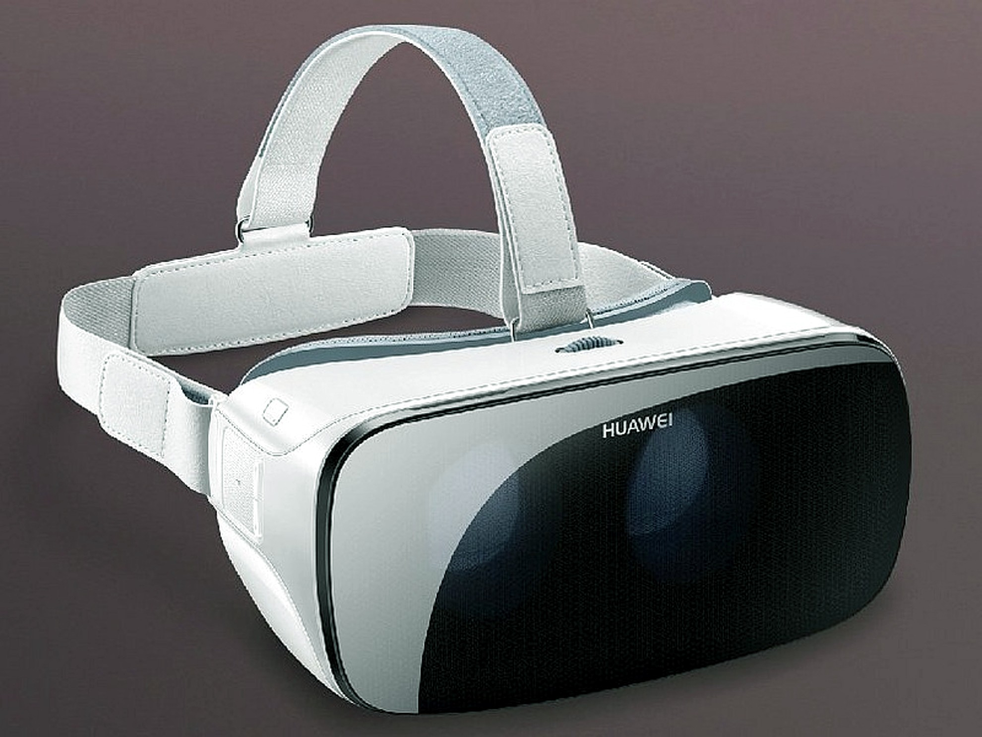 huawei-virtual-reality-headset