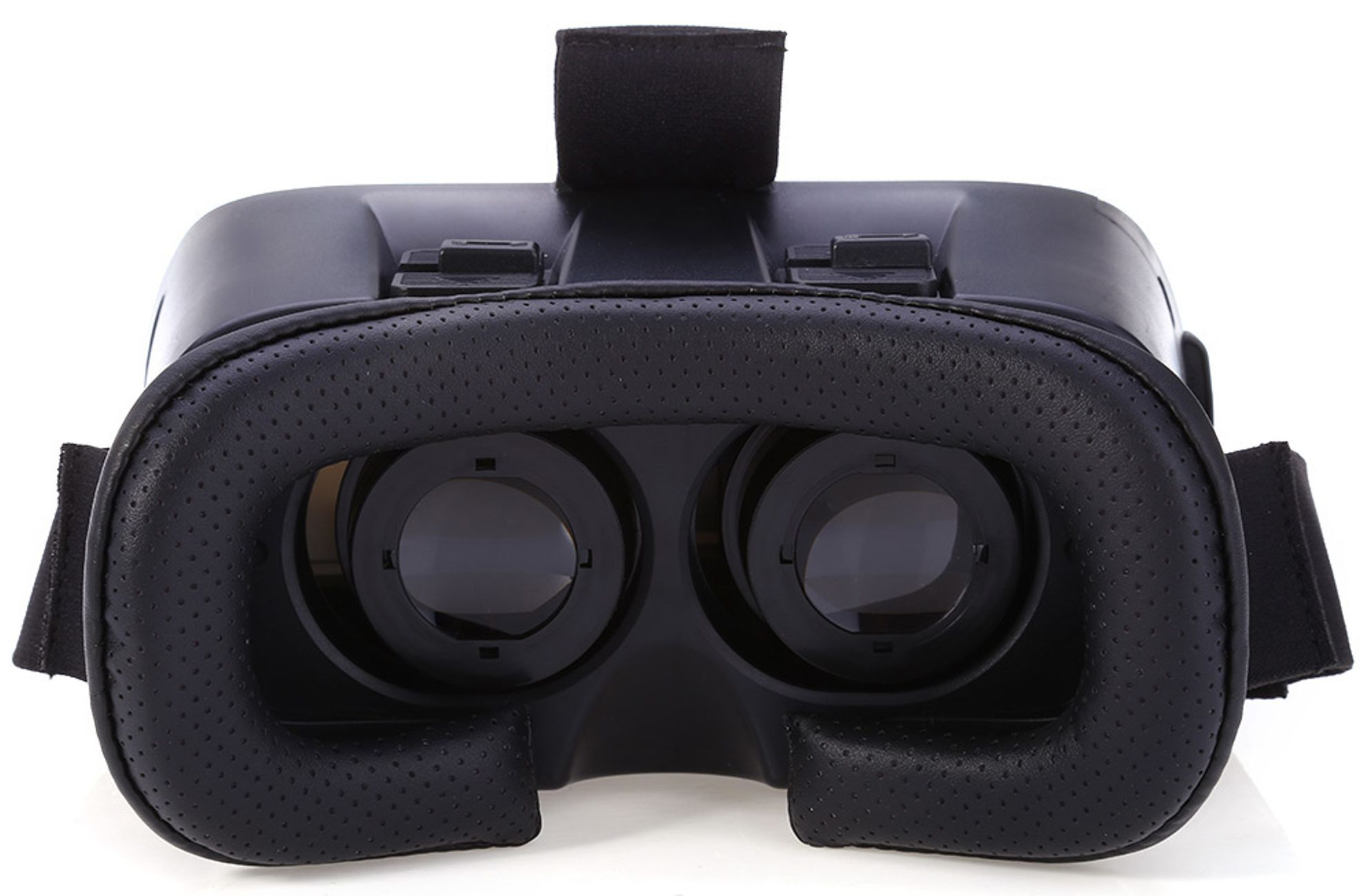 eed207b0791 VR Case Virtual Reality Headset - Virtual Reality