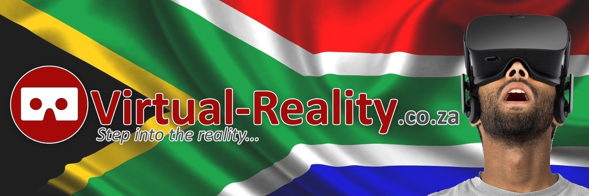 virtual-reality-south-africa
