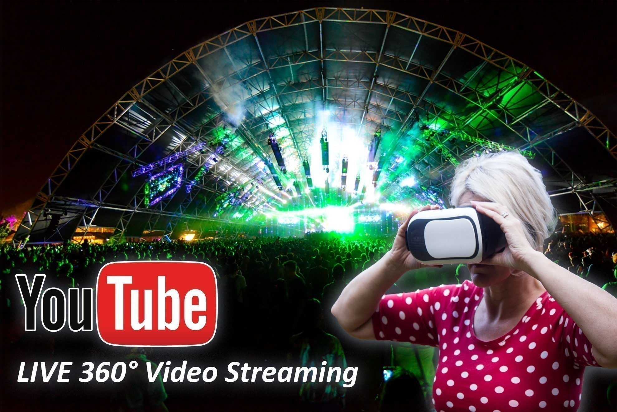 youtube-live-360-video