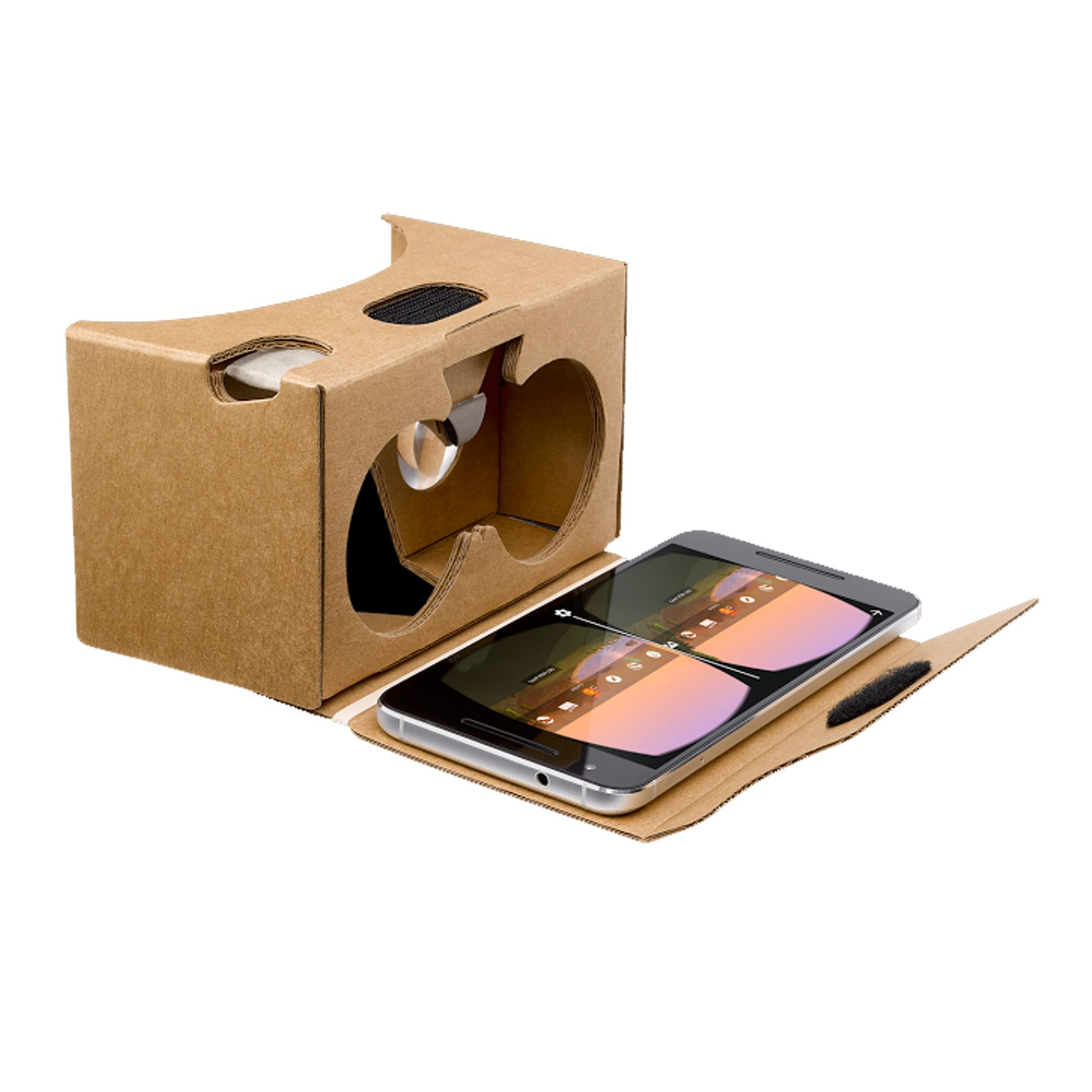 google-cardboard-in-south-africa