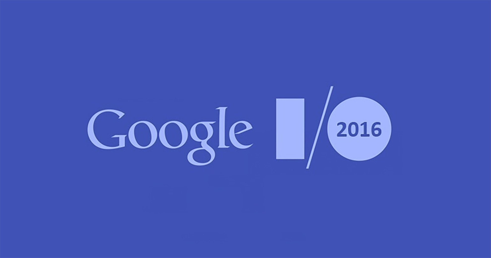 google-io2016-360-video