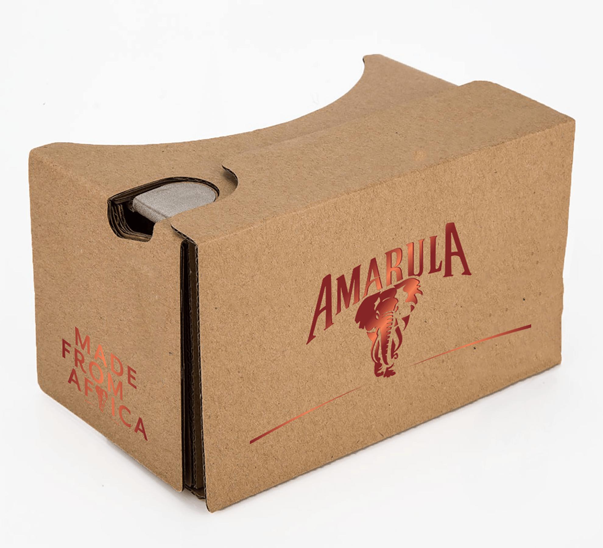 amarula-google-cardboard
