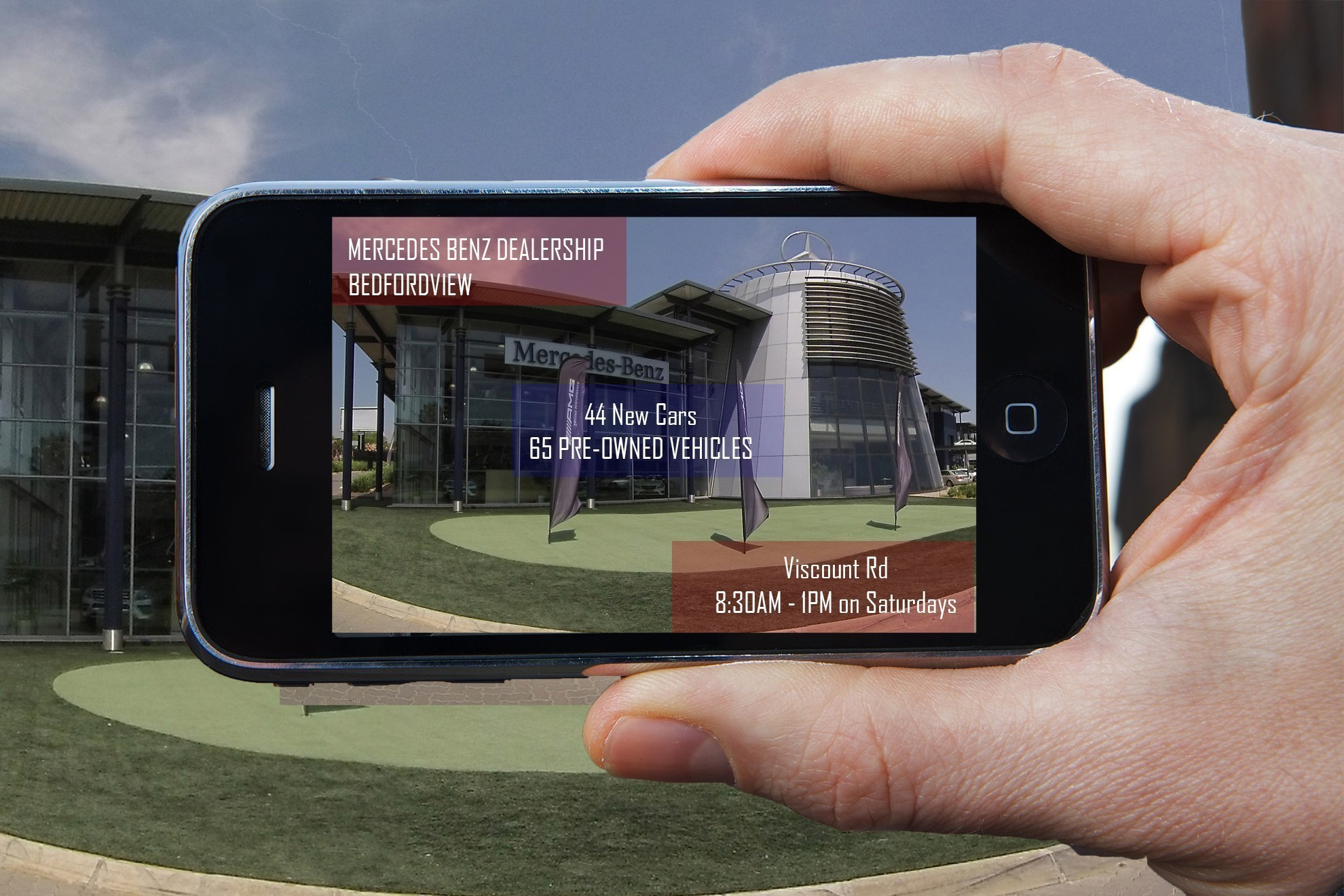 augmented-reality-virtual-reality