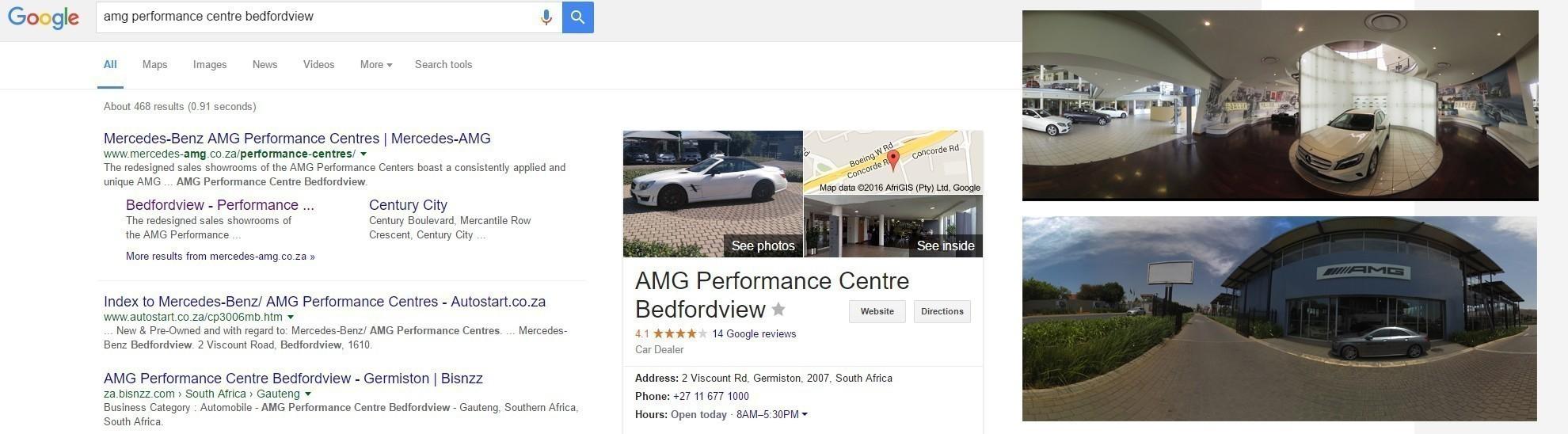 google-street-view-google-search
