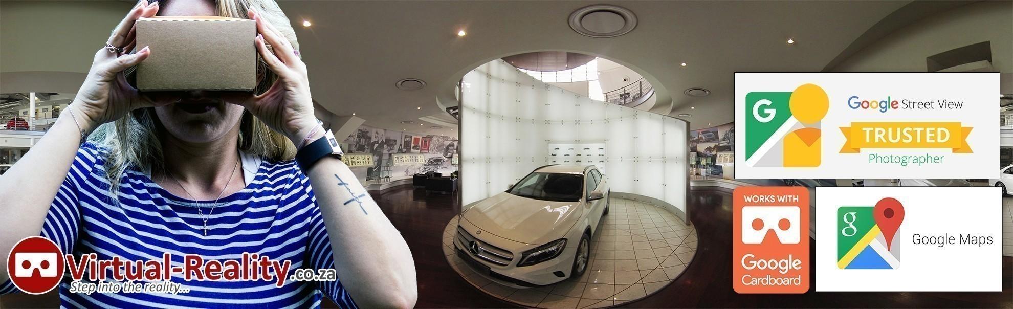google-street-view-virtual-tours