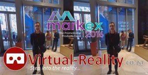markex-virtual-reality