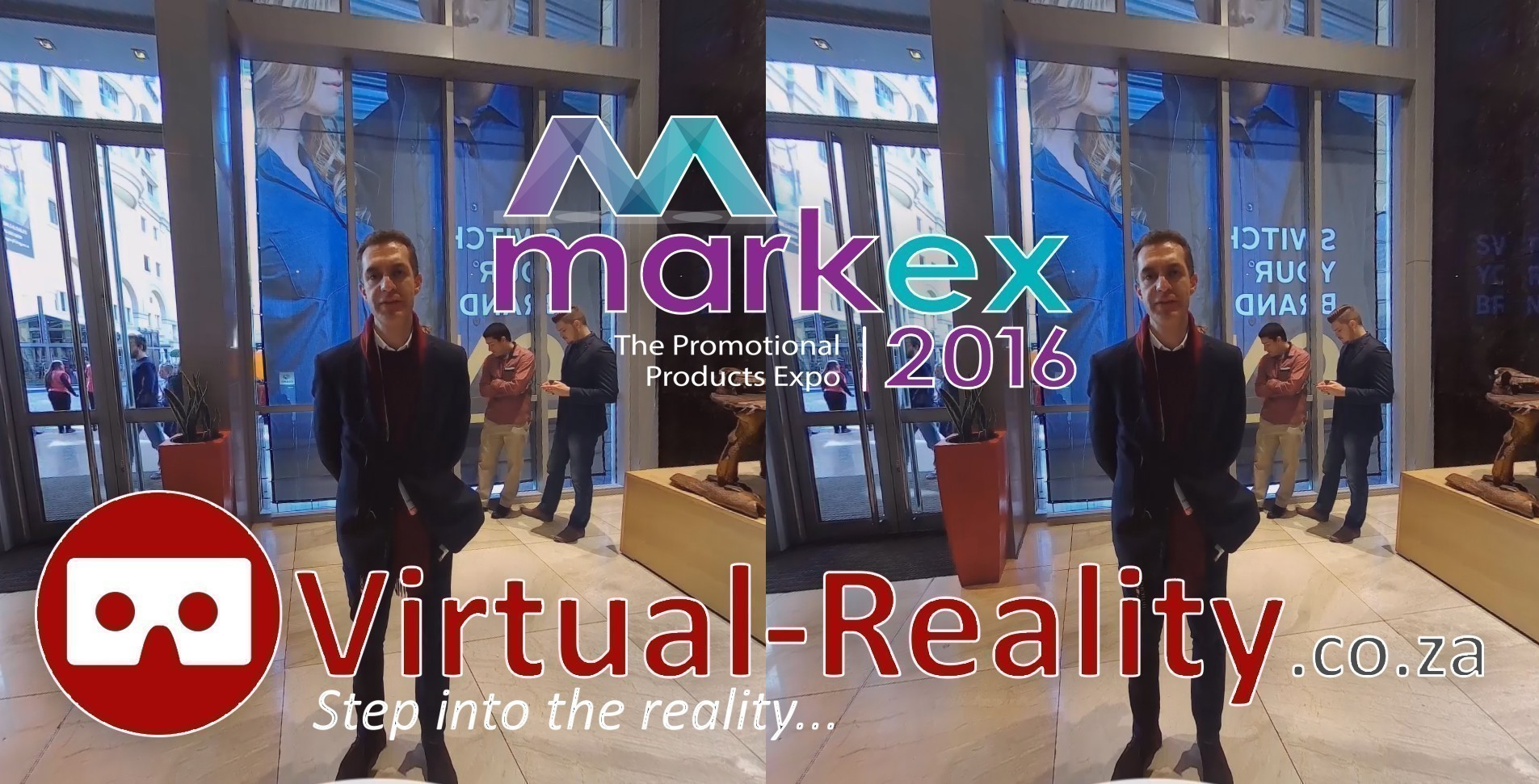 markex-virtual-reality