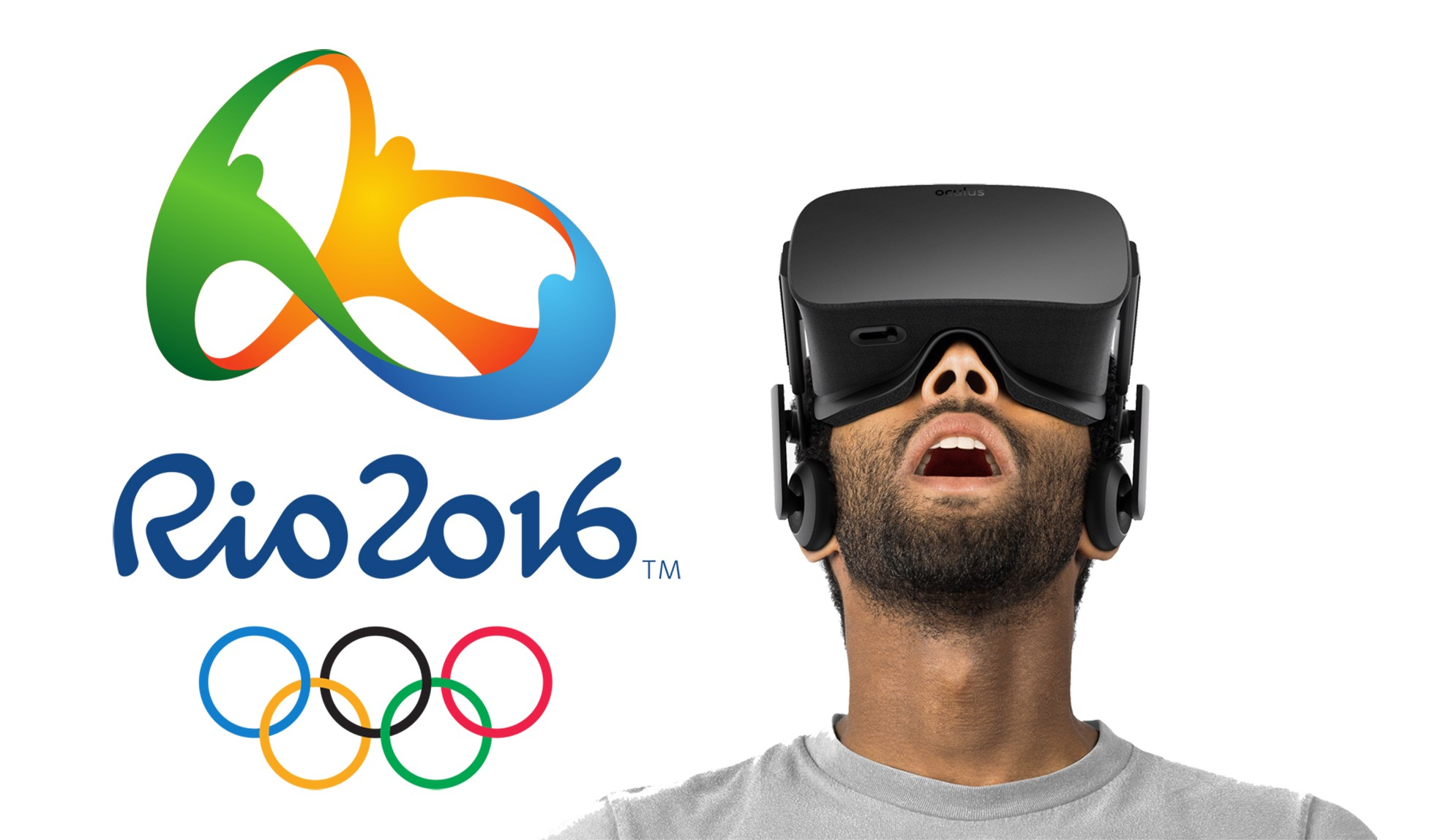 olympic-games-2016-virtual-reality