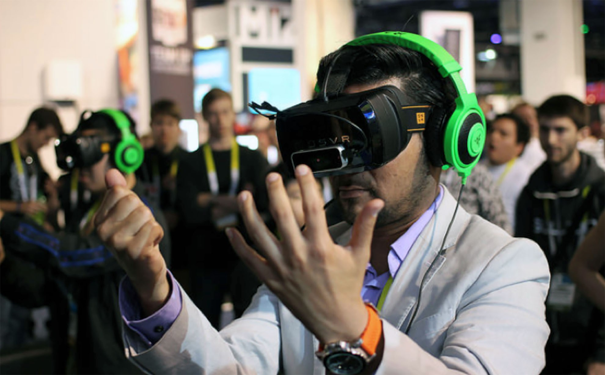 virtual-reality-brand-activations