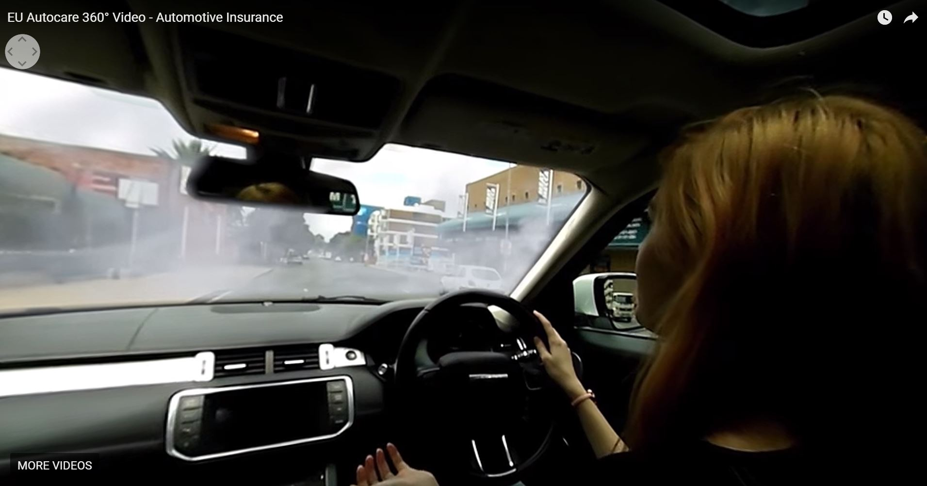 virtual-reality-360-video