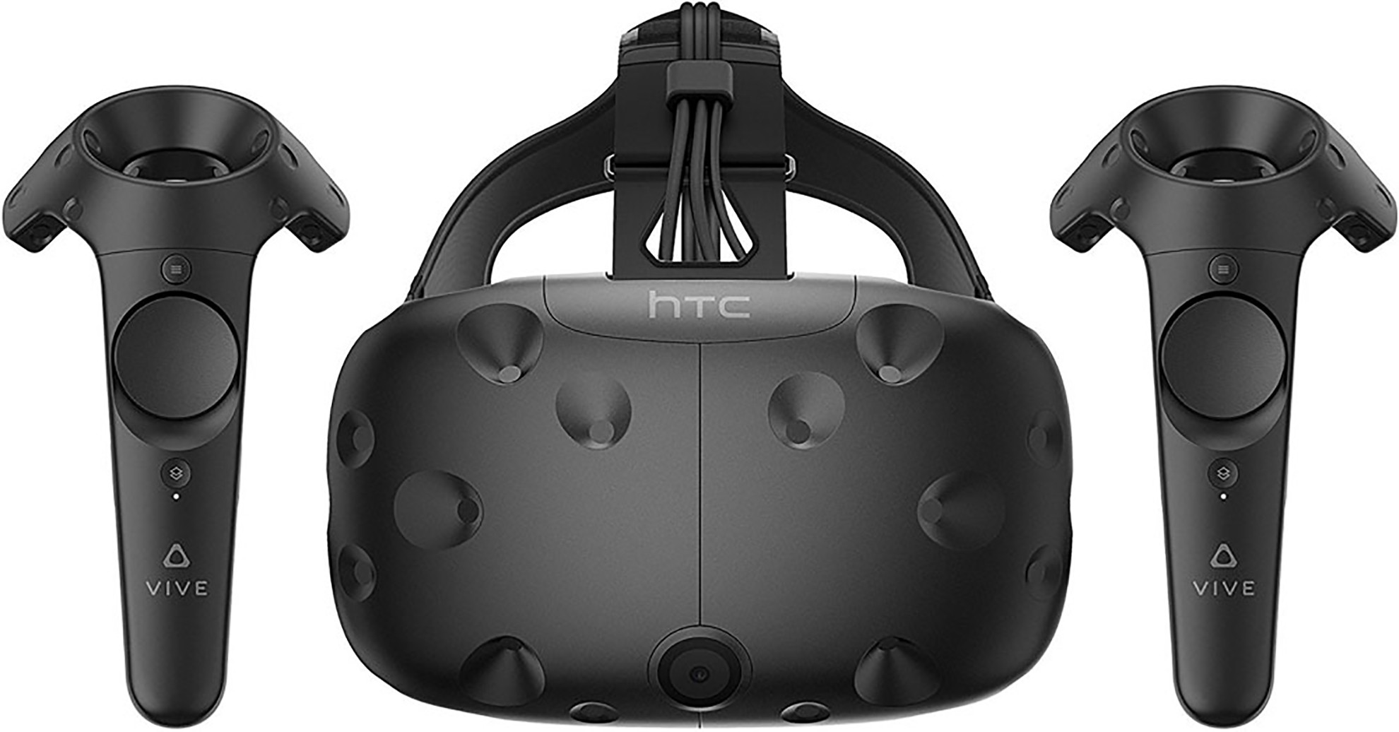 htc-vive-vr-headset