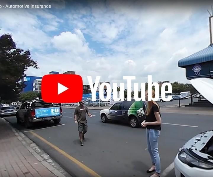360 video insurance