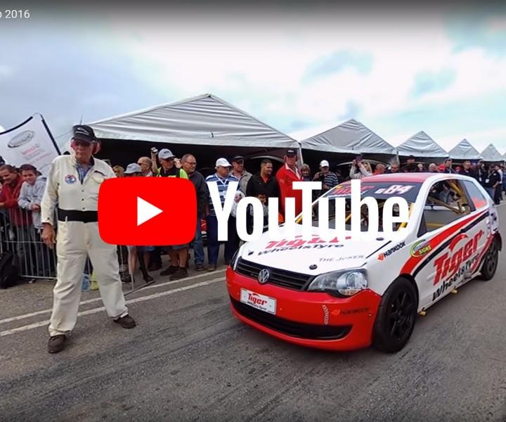 automotive 360 video 1