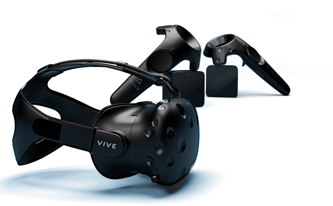 htc-vive-rentals-south-africa