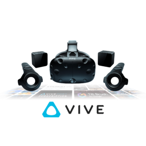 htc-vive-virtual-reality-rentals