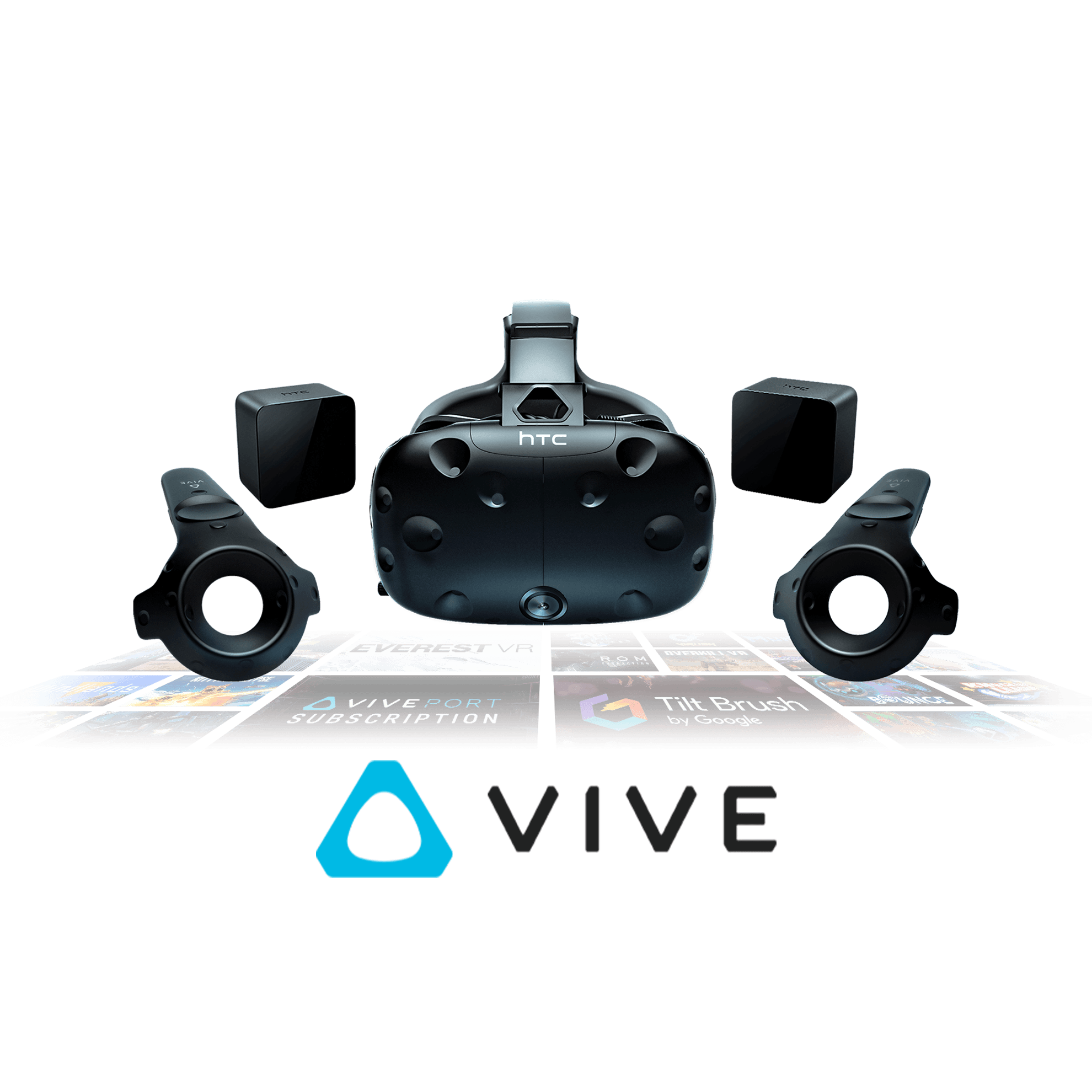 VIRTUAL REALITY HEADSETS FOR HIRE FOR EVENTS - Virtual Reality