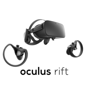 oculus-rift-virtual-reality-headset-hire