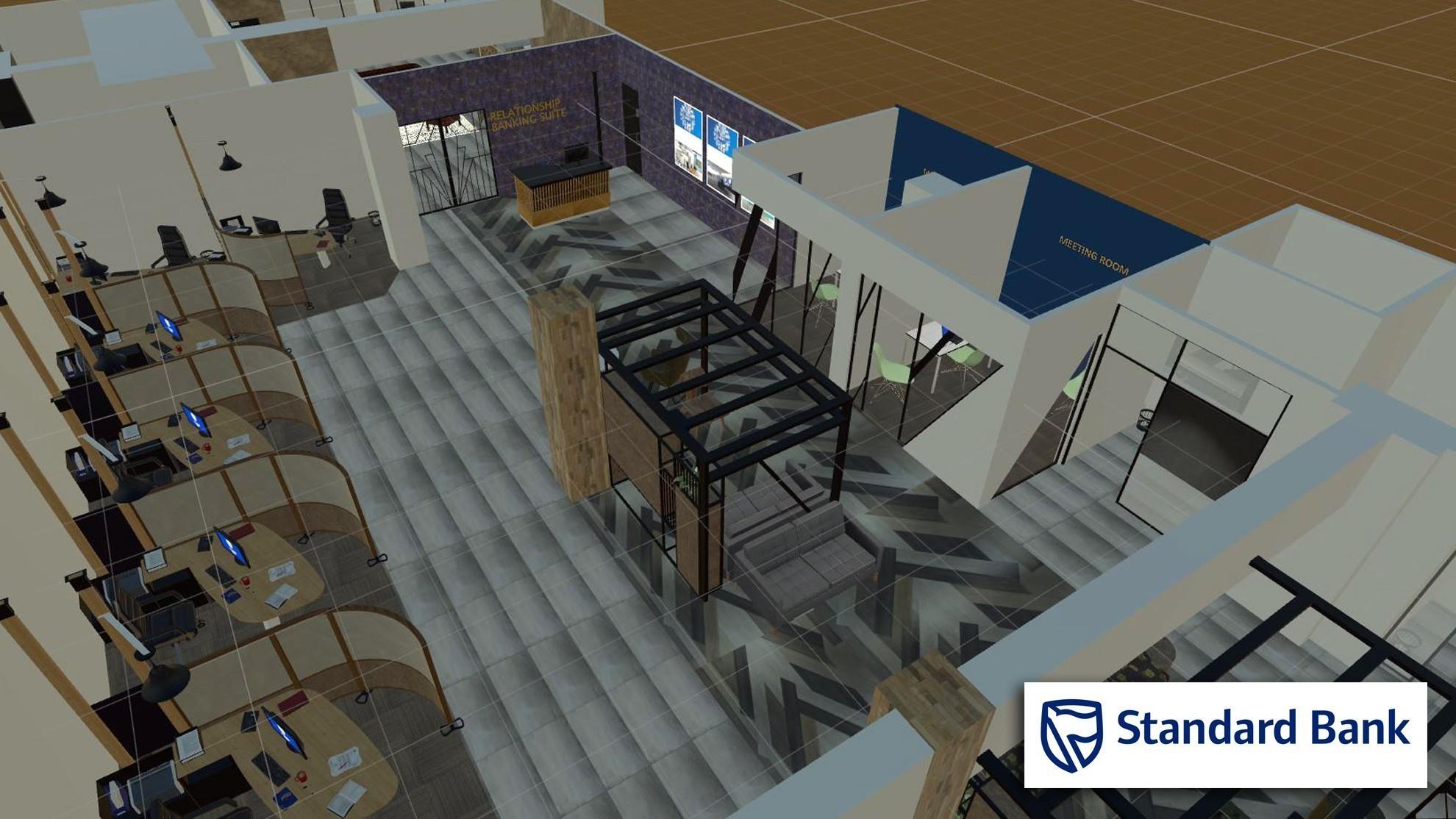 virtual-reality-banks