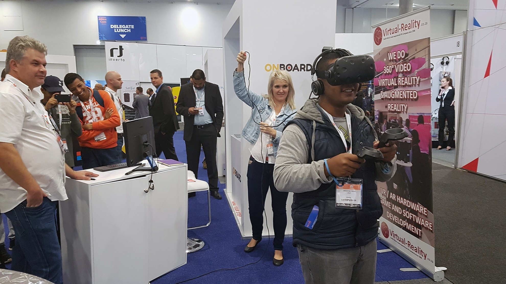 virtual-reality-events-south-africa