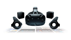 virtual-reality-headset-rental