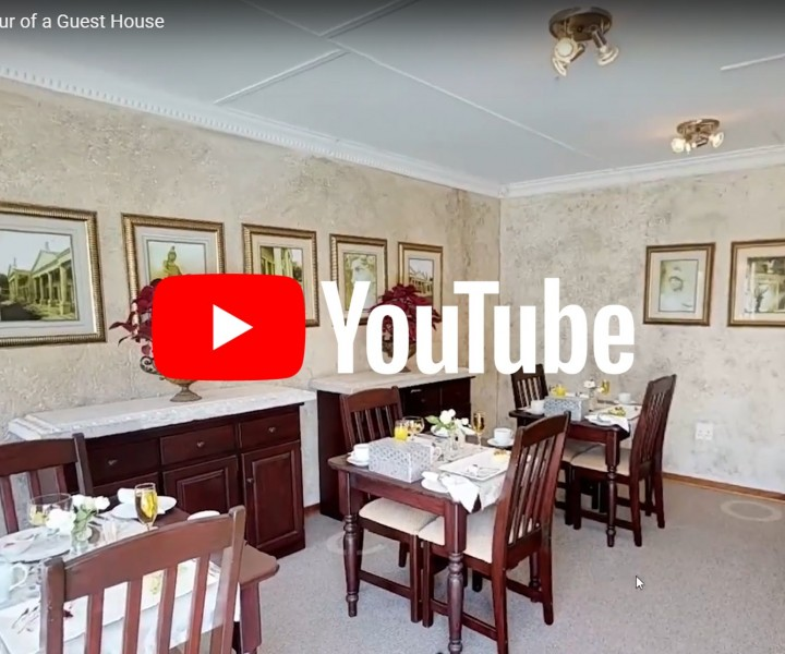 virtual tour south africa
