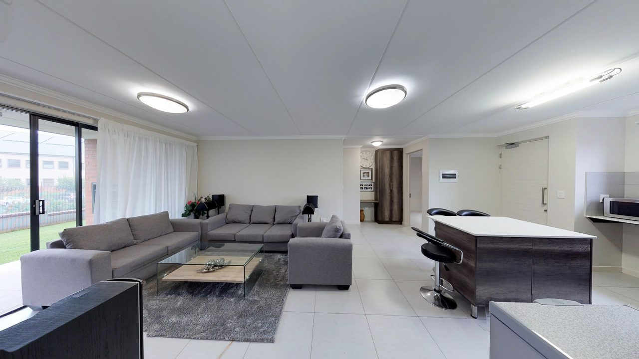 Virtual tour of property in pretoria virtual reality for Free virtual home tours online