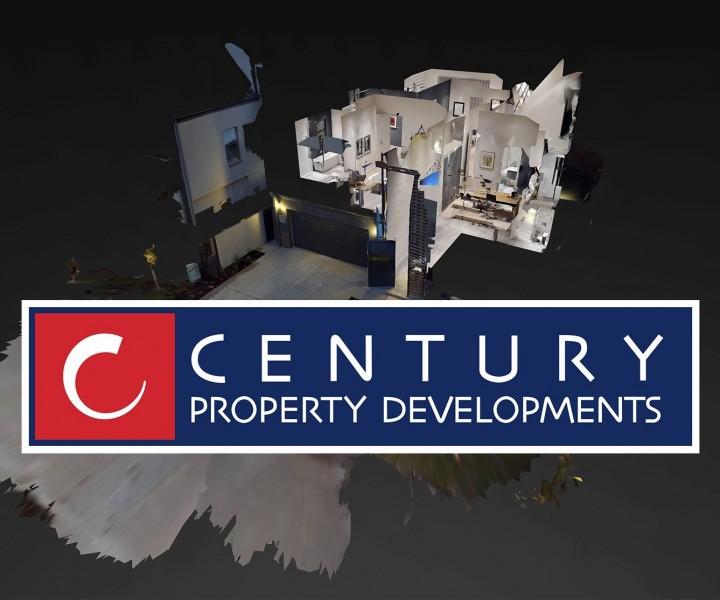century property developments 1