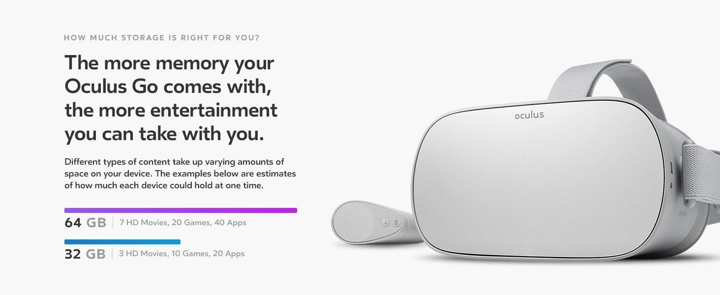 buy-oculus-go-south-africa