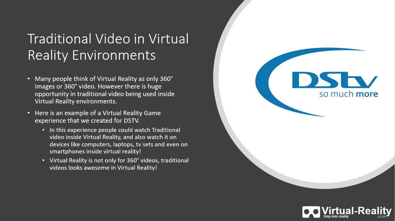 dstv-virtual-reality