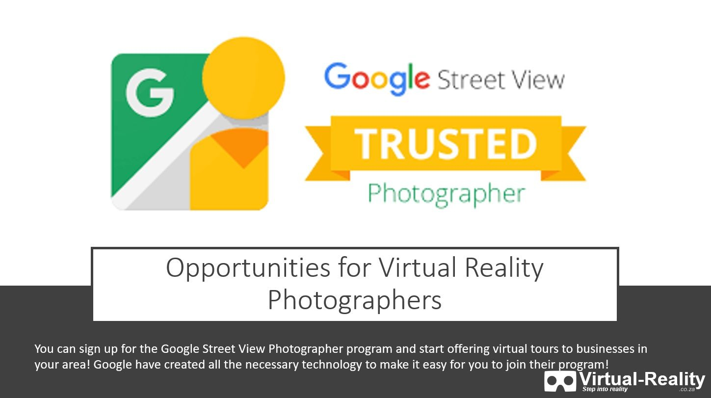 google-trusted-photographers