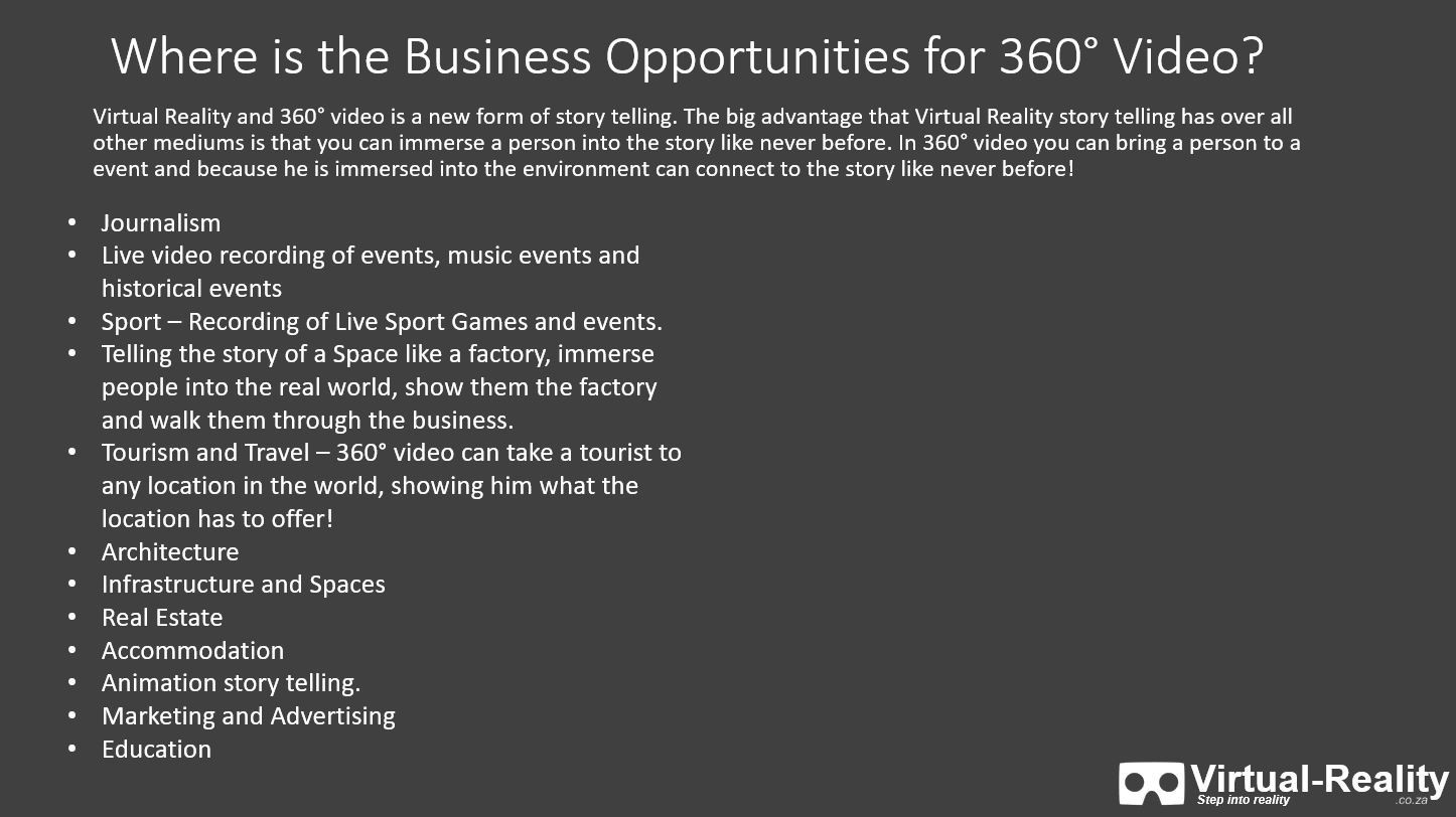 virtual-reality-business-opportunities