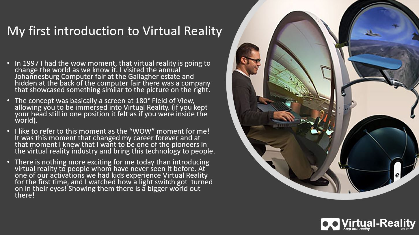 virtual-reality-wow-moment