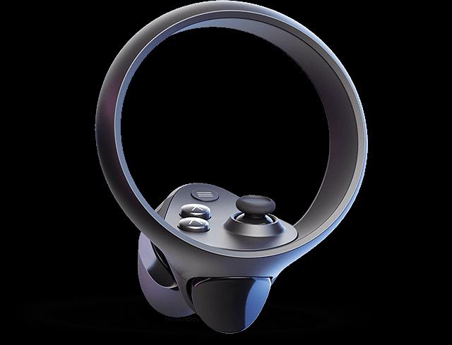oculus-quest-6dof-controller