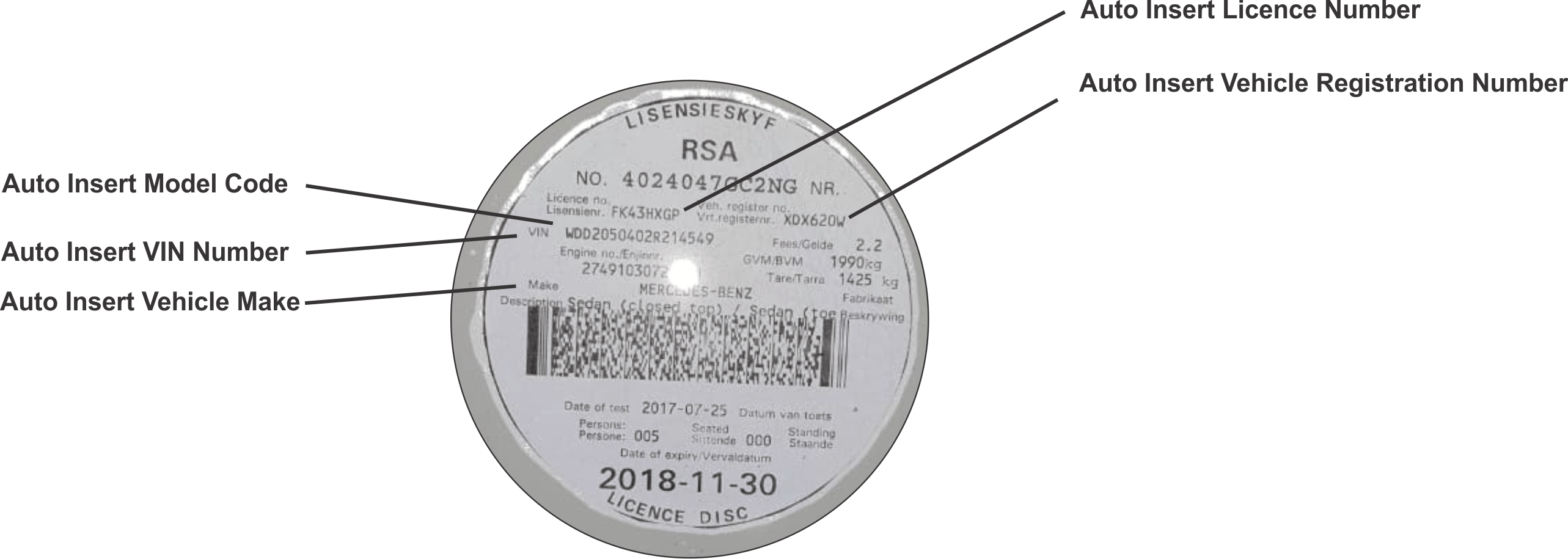 license-disc-info