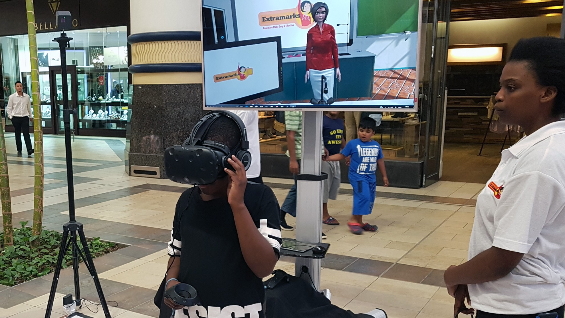 training-in-virtual-reality