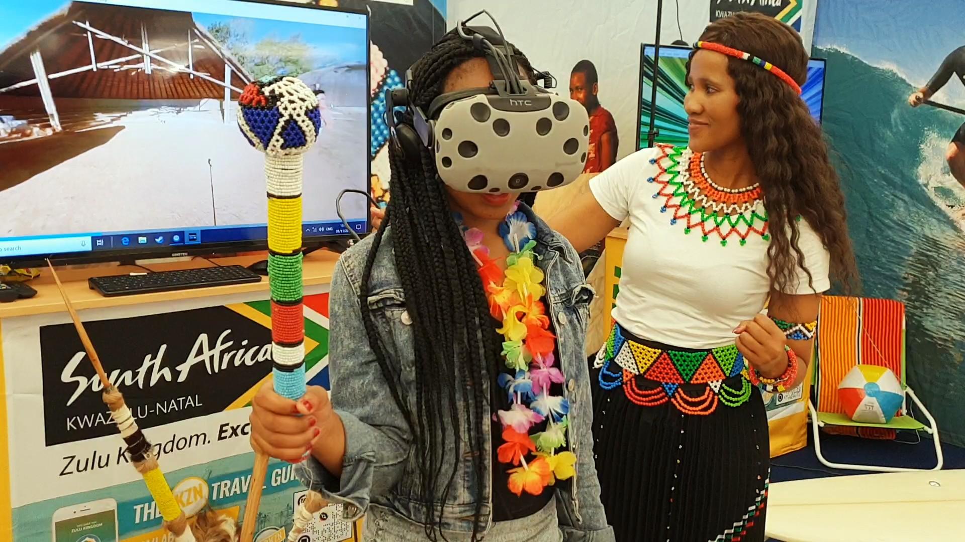 zulu-dancing-virtual-reality-experience