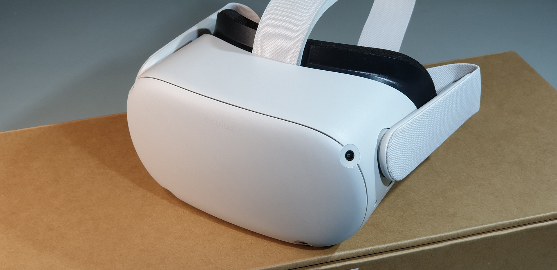 oculus quest 2 virtual reality south africa